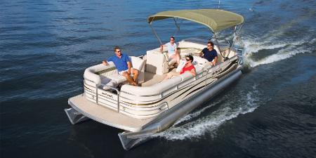 Boat Propeler Help Guide Image
