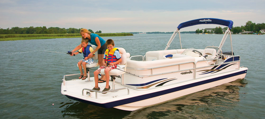 Shop our fine selection of Boat Seats
