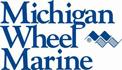Michigan Wheel Boat Propellers