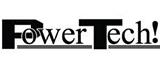 PowerTech Boat Propellers