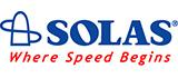 Solas Boat Propellers