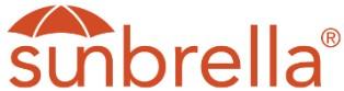 Sunbrella Fabric Logo