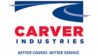 Carver Boat Covers and Bimini Tops Logo