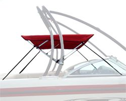 Wakeboard Tower Bimini Tops