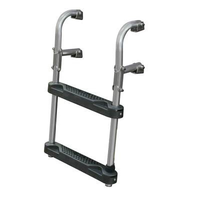 Garelick Transom Ladders