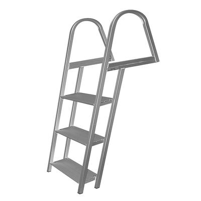JIF Marine Dock Ladders
