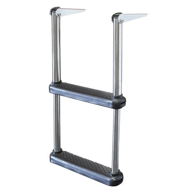 JIF Marine Swim Platform Ladders