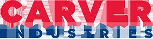 Carver Boat Covers Logo