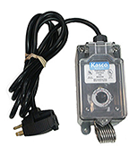 Kasco de-icer thermostat accessory