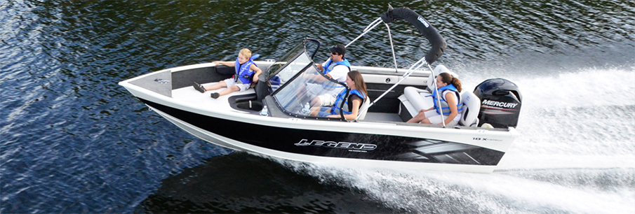 Boat Seat Buyer Guide - How to Select, Measure, Install & More
