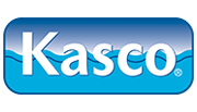 Kasco De-Icers Logo