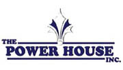 Power House Ice Eaters Logo