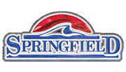 Springfield Boat Covers Logo