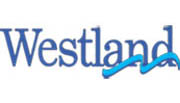 Westland Boat Covers and Bimini Tops Logo