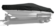Westland Boat Covers