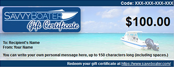 gift-certificate example
